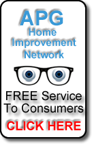 Always Positive Group home improvement referral network