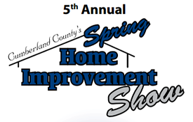 5th Annual Cumberland County's Spring Home Improvement Show - Vineland, NJ