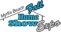 Myrtle Beach Fall Home Show Expo In Myrtle Beach, South Carolina