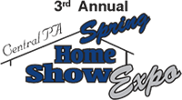 Forget what the calendar says; spring will be arriving early at the Silver Moon Banquet Complex, January 23-25, for the 2nd annual, Central PA Spring Home Show Expo.