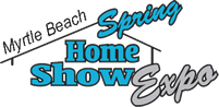 It's a brand new year, which means it is time for the Myrtle Beach Spring Home Show Expo March 5 - 6, 2016.