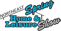 Northeast Spring Home & Leisure Show -Hatfield, PA