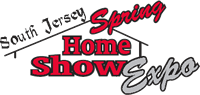 South Jersey Spring Home Show Expo in Pitman, NJ