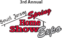 3rd Annual South Jersey Spring Home Show Expo In Pitman, NJ