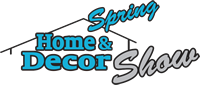 Spring Home & Decor Show - Murrells Inlet, SC
