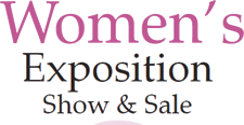 Women's Exposition Show & Sale, a two-day event will offer products, services & opportunities for today's modern women.