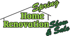Spring Home Renovation Show and Sale, a two-day event will bring together homeowners and many of the most knowledgeable and experienced home & decor experts under one roof in the Myrtle Beach, SC area.