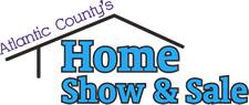 Atlantic County's Home Show & Sale, a two-day event will bring together homeowners and many of the most knowledgeable and experienced home & decor experts under one roof in the Atlantic County area.