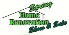 Spring Home Renovation Show & Sale Lock Haven, PA
