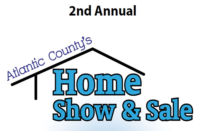 2nd Annual Atlantic County's Spring Home Show and Sale - Mays Landing, NJ