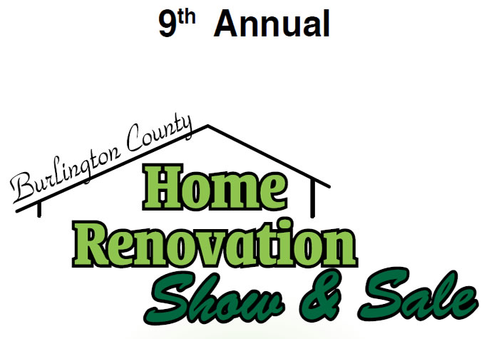 7th Annual Central PA Spring Home Show Expo and Sale - Lewisburg, PA