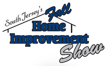 South Jersey's Fall Home Improvement Show