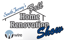 South Jersey's Fall Home Renovation Show