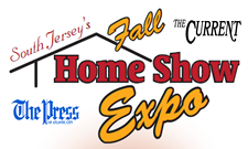 South Jersey's Fall Home Show Expo