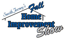 Fall Home Improvement Show
