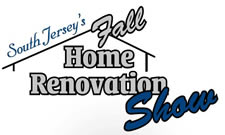 Fall Home Renovation Show Press Release