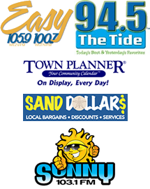 2nd Annual Myrtle Beach Spring Home Show Expo Myrtle Beach, SC Sponsors